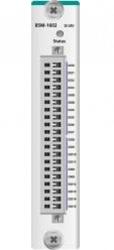 Модуль расширения MOXA 85M-3800-T