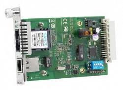 Медиаконвертер Ethernet MOXA CSM-200-1214