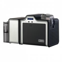 Fargo     88902 Модуль одновременной двусторонней ламинации для HDP5000