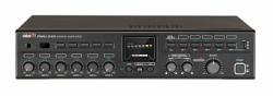 Цифровой микшер - усилитель Inter-M PMU-240