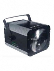 Светостатичный       UNITE STAR     LEDA - X004