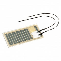 Нагреватель для AX-100/200 Plus/AX-350/650DH MKIII Optex HU-2