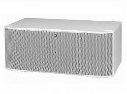 Низкочастотная акустическая система HK Audio 218 Sub white