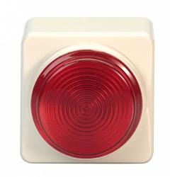 1050R-AP Контрольный сигнал красный