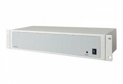 Программируемая видеоматрица  Videotec    SM328B