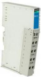 Модуль аналогового вывода MOXA M-4402