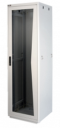 Комплект боковых цельнометаллических стенок TLK TFR-2-1860-MM-GY
