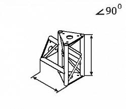 Стыковочный узел IMLIGHT T40/31-37