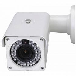 Цветная уличная видеокамера Smartec STC-3630/3 ULTIMATE