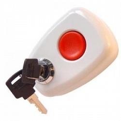 Тревожная кнопка с фиксацией ТЕко Астра-321