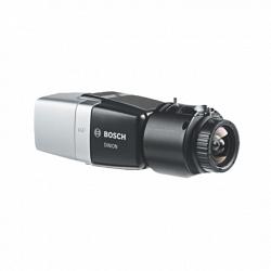 IP-камера Bosch NBN-80052-BA