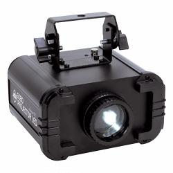 Проектор American DJ Gobo Projector LED