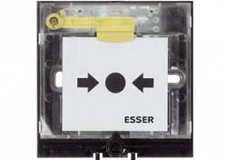 Адресный электронный модуль малого РПИ серии IQ8 - Esser 804956