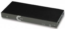 Комплект для конференц-систем Clear One 930-154-500
