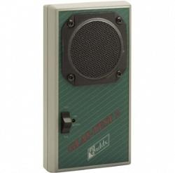 Тестер для извещателя разбития стекла AGB-600 - Honeywell 160436