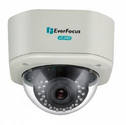 Уличная AHD видеокамера EverFocus EHD-935