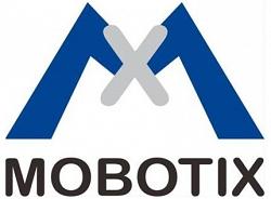 Видеомодуль Mobotix MX-BFM-MX-N-6MP