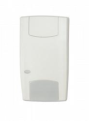Пассивный инфракрасный датчик движения GE/UTCFS     UTC Fire&Security    VE1012