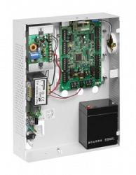 Контроллер Rosslare AC-425-IP-PCBA