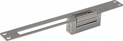 ЭМЗ стандартная, НЗ, с плоской ответной планкой HZfix с Fix-бороздками 14SF---05135D15