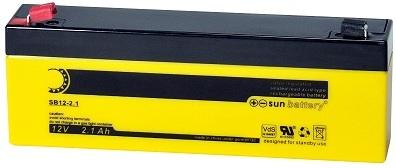 Аккумуляторная батарея Honeywell 18002