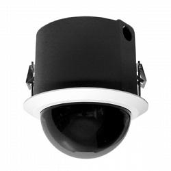 Поворотная IP видеокамера PELCO S6230-FWL1