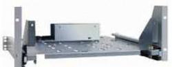 Пожарная контрольная панель Esser by Honeywell FX808430.18R