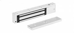 SR-LE280 Электромагнитный замок
