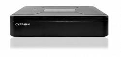 8-канальный гибридный видеорегистратор Cyfron DV867AH