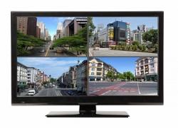 """21.5"""" Full HD монитор Alteron KM22A"""