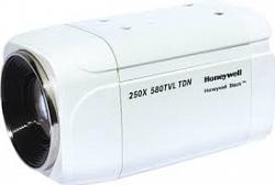 Видеокамера Honeywell CAZC350PTW