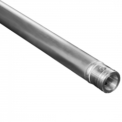 Металлическая конструкция Dura Truss DT 31-200 straight
