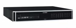 16 канальный гибридный видеорегистратор Bosch DRH-5532-214D00