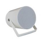 Звуковой прожектор ROXTON SW-20T