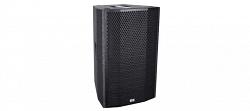 Активная 2-х полосная акустическая система CPD 15 (RAL 8003) KS-AUDIO