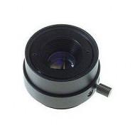 Мегапиксельный объектив iTech PRO CS 3Mpx 6 мм