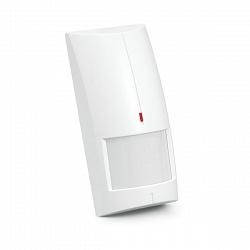Беспроводной комбинированный ИК + СВЧ извещатель движения Satel APMD-150