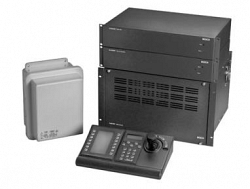 Крейт BOSCH LTC 8801/50