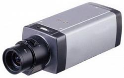Цветная камера CBC LCNX-PS