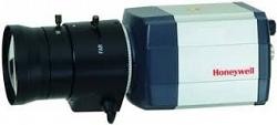 Корпусная камера Honeywell VCC-600P