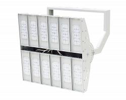 Архитектурный светильник IMLIGHT arch-Line 800 N-15 STm Sport