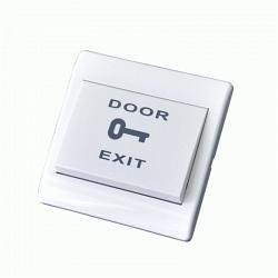 Кнопка выхода ATIS PBK-802D(ABK-802D)