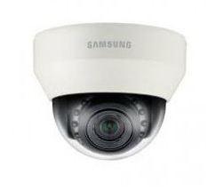 Купольная AHD видеокамера Samsung SCD-6023RP