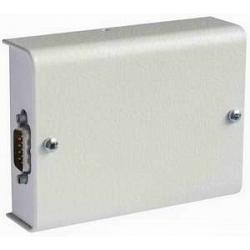 CODINET Модемный адаптер RS485<->RS232, 19,2 к ESMI