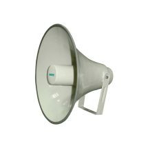 Рупорный громкоговоритель DSPPA DSP-162HD