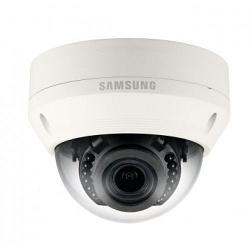 Купольная AHD видеокамера Samsung SCV-6083RP