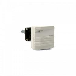 Johnson Controls CD-PR0-00-0