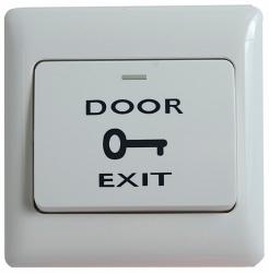 Кнопка выхода ESVI EVX-050