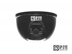 Купольная AHD камера IPEYE-HDM1-3.6-02