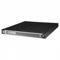 Видеодекодер PELCO NET5402R-HD-CN